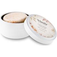 Bellezza Shampoo Velandia Champú Sólido De Uso Frecuente 70 Gr