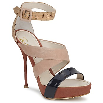 Sandali John Galliano  AN6363