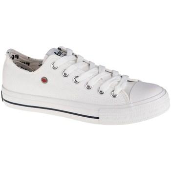 Scarpe Donna Sneakers basse Lee Cooper LCW21310091L Bianco