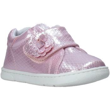 Scarpe Unisex bambino Sneakers basse Chicco 01065679000000 Rosa