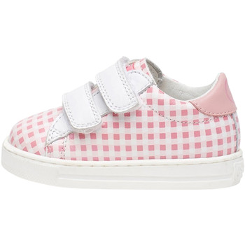 Scarpe Unisex bambino Sneakers Falcotto 2014625 03 Rosa