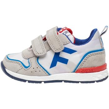 Scarpe Unisex bambino Sneakers Falcotto 2014924 03 Grigio