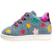 Scarpe Unisex bambino Sneakers Falcotto 2012341 02 Blu