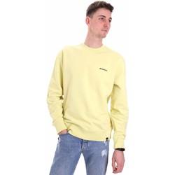 Abbigliamento Uomo Felpe Dickies DK0A4XCRB541 Giallo