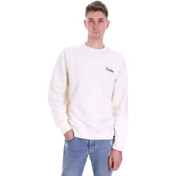 Abbigliamento Uomo Felpe Dickies DK0A4XAAECR1 Bianco
