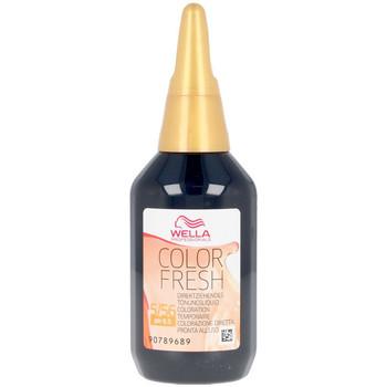 Bellezza Tinta Wella Color Fresh Coloration Temporaire 5/56