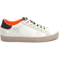 Scarpe Uomo Sneakers basse Crime London scarpe uomo sneakers, Low Top Essential  11518