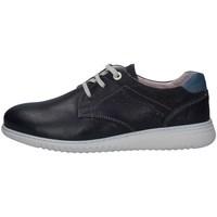 Scarpe Uomo Sneakers basse Zen 278170 BLU