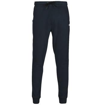 Abbigliamento Uomo Pantaloni da tuta BOSS SKEEVO Marine