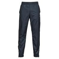 Abbigliamento Uomo Pantaloni da tuta BOSS BREM Marine