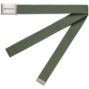 Accessori Cinture Carhartt I019176-667.00 Verde
