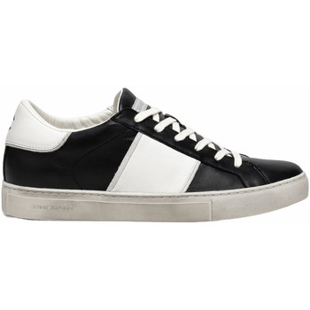 Scarpe Uomo Sneakers basse Crime London Sneakers Uomo  11553PP3B 20 Black