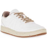 Scarpe Sneakers basse Acbc 200 EVERGREEN Grigio