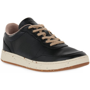 Scarpe Sneakers basse Acbc 100 EVERGREEN Nero