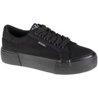 Scarpe Donna Sneakers basse Lee Cooper LCW21310105L Nero
