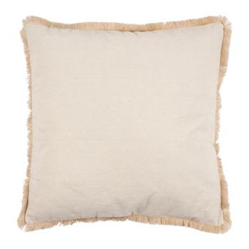 Casa Fodere per cuscini Sema ESSENCIA Bianco / Crema