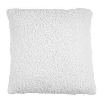 Casa Fodere per cuscini Sema ELEMENTE Bianco