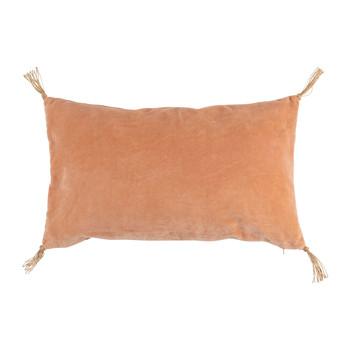 Casa Fodere per cuscini Sema VEG-GIRLY Saumon