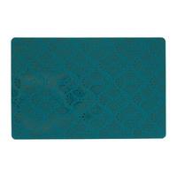 Casa Set da tavola Sema SURO Blu / Smeraldo