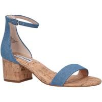 Scarpe Donna Sandali Steve Madden IRENEE-C Azul