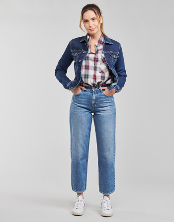 Pepe jeans DOVER