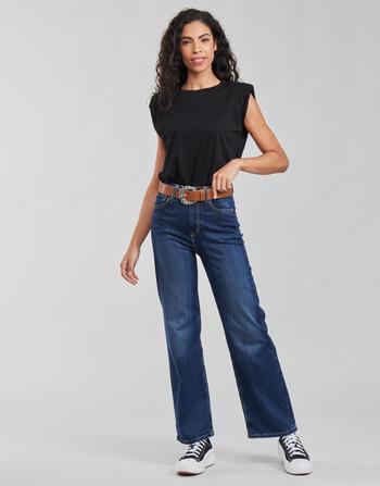 Pepe jeans LEXA SKY HIGH