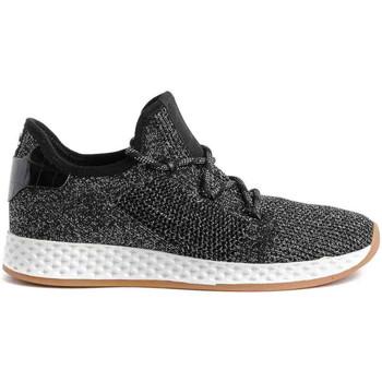 Scarpe Donna Sneakers La Strada 1904006 Nero
