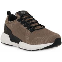 Scarpe Uomo Sneakers basse Dockers 440 TAN Marrone