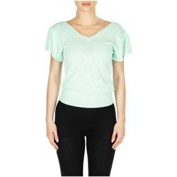 Abbigliamento Donna T-shirt maniche corte Anonyme JASMINE Altri