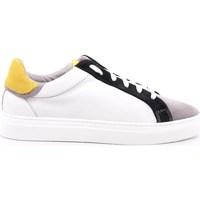 Scarpe Uomo Sneakers basse Payo 53 - 132 Bianco