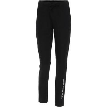 Abbigliamento Donna Pantaloni da tuta Freddy s1wclp2 nd
