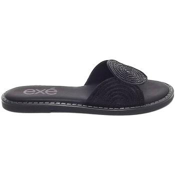 Scarpe Donna ciabatte Exé Shoes Ex? scarpe donna sandalo, 137 Allison