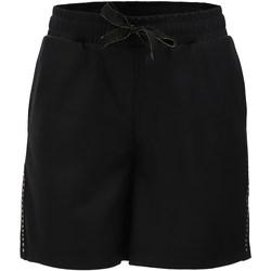 Abbigliamento Donna Shorts / Bermuda Freddy s1wsdp13 nd