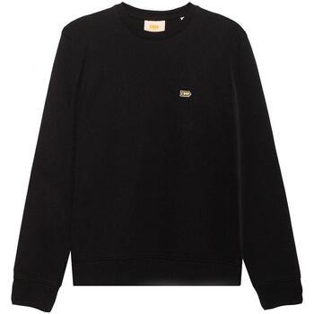 Abbigliamento Uomo Felpe Klout  Negro