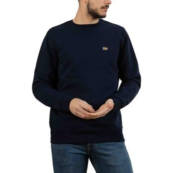 Abbigliamento Uomo Felpe Klout  Azul