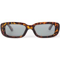 Orologi & Gioielli Uomo Occhiali da sole Jacker Sunglasses Marrone