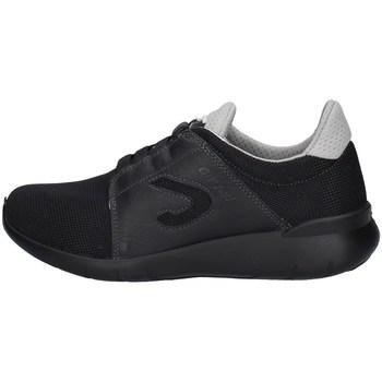 Scarpe Donna Sneakers basse Grisport 6602T41 NERO