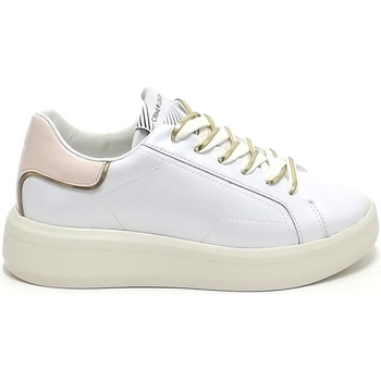 Scarpe Donna Sneakers basse Crime London scarpe donna sneakers, Low Top Level 25304