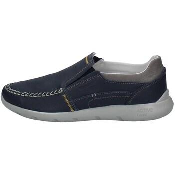 Scarpe Uomo Sneakers basse Grisport 43904O18 NAVY