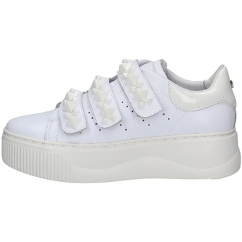 Scarpe Donna Sneakers basse Cult CLW327400 BIANCO