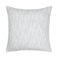 Casa Fodere per cuscini Broste Copenhagen SIRID Blu / Celeste