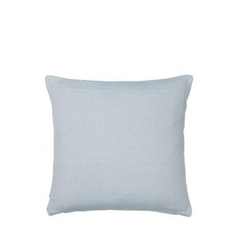 Casa Fodere per cuscini Broste Copenhagen SOREN Blu / Celeste