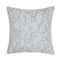 Casa Fodere per cuscini Broste Copenhagen SIRID Blu