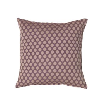 Casa Fodere per cuscini Broste Copenhagen SUNE Rosa