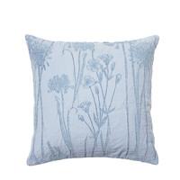 Casa Fodere per cuscini Broste Copenhagen SIGVAL Blu