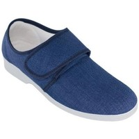 Scarpe Uomo Sneakers basse Cbp - Conbuenpie  Bleu