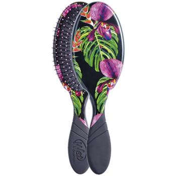Bellezza Accessori per capelli The Wet Brush Professional Pro Detangler neon Night Tropics