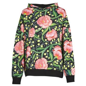 Abbigliamento Donna Felpe Desigual ROIANE Multicolore