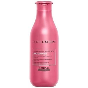 Bellezza Donna Shampoo L´oreal Acondicionador Pro Longer - 200ml Acondicionador Pro Longer - 200ml