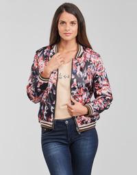 Abbigliamento Donna Giacche / Blazer Kaporal FABIO Multicolore